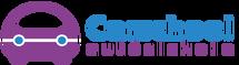 Carschool Autósiskola Logo